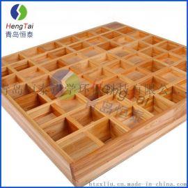 恒泰扩散板厂家 六阶扩散板 二次余数扩散体