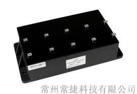 金属化薄膜电容器