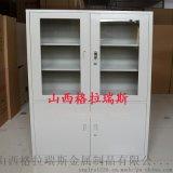 山西太原鋼製文件櫃 資料櫃 檔案櫃 保密櫃
