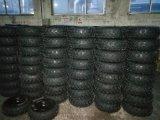 廠家直銷高品質沙灘車ATV輪胎20x10-9