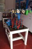 供应订做优质耐用高速编织机