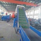 大棚膜清洗线 塑料清洗线专业制造厂