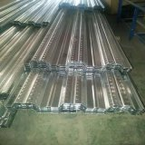 YX51-342-1025型楼承板