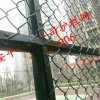 籃球場圍欄 日字型球場圍網