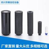 消声器真空发生器配件多规格可选
