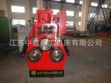 廠家熱銷 液壓型材機ZHW24S機械型彎機數控型材彎曲機