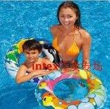 INTEX 58245 動物浮圈