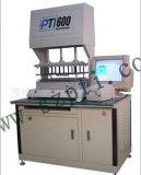 ICT+Hipot測試系統