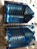 PET油瓶模具 2L塑料壺模具5L 瓶模具10L 20L塑料桶模具