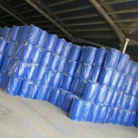 高质量有机化学原料99.9%含量707乳液