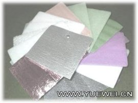 珍珠棉片材(KT-0350)