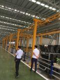 厂家直销LX型电动单梁悬挂起重机批发量大从优