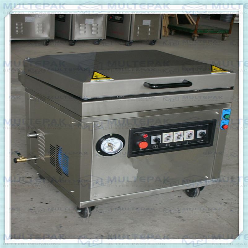 MP900不锈钢材料无尘室使用洁净车间精密器件专用