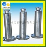 青州3NB1300泥漿泵介杆