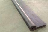SF6674河北闸门橡胶密封件P0型及其物理性能