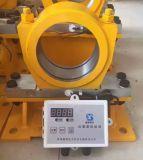 环链电动葫芦超载限制器 起重量限制器SYG-OB型