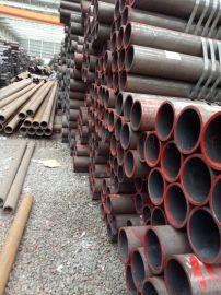 q345无缝钢管,q345b无缝钢管,厂家现货供应
