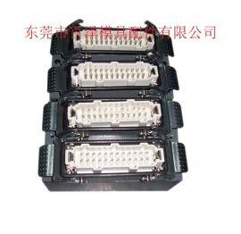 DME 10针 接线盒MTC-8-G 接线盒PIC-12-G