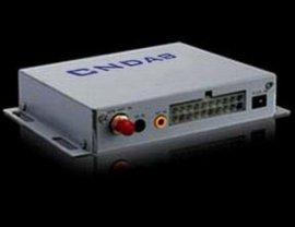GPS导航仪 (CNDAB)