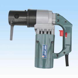 定扭矩电动扳手(P1D-600)
