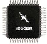 建榮AX1073/76 CW6611 6676 CW6687 全系列MP3+藍牙IC