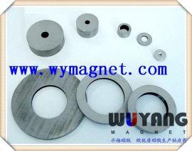 供应耐高温钐钴磁铁 20*5mm