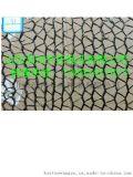 盖土遮阳网,大棚遮阳网,黑色遮阳网