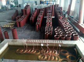 天津市潜成泵业深井潜水泵价格