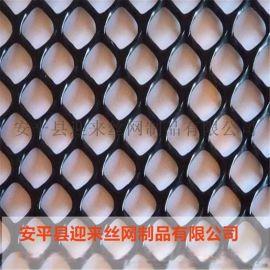 直銷塑料網,塑料圍欄網,養殖塑料網