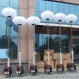 上海河聖   YQ-45-1000J 大功率月球燈