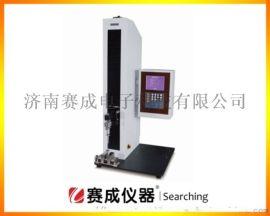 輸液注射器穿刺力保持性測試裝置