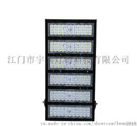 热销大功率150Wled模组 led隧道灯照明 热销led路灯灯具