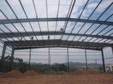 钢结构工程位移限值和舒适度验算