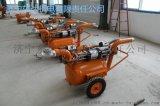 煤矿QYF20-20型清淤排污泵厂家直销