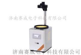 YLY/05健脾口服液玻璃瓶内应力检测仪