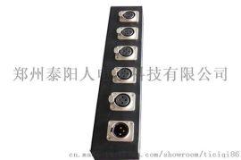 昱阳信号放大器GXXHQ-5