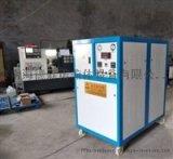 海德森諾新型高壓制氮機