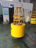 湖泊水質監測浮標價探頭監測浮標殼體廠家