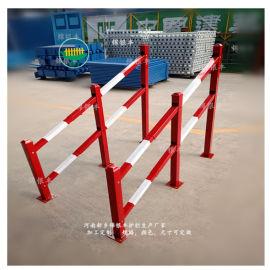 湖南锌钢楼梯扶 锌钢工地楼梯扶手公司