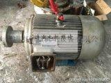 深圳维修快速上门大中型三相电机、发电机、发电组、泵