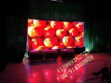 LED顯示屏 室內全彩P2.5P3P4P5P6會議室大螢幕廣告屏舞臺租賃屏LED全彩屏P2.5P3P4P5P6P8室內全彩LED顯示屏會議室戶外廣告租賃屏