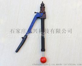 低价优质手动拉铆螺母枪铆接螺母枪