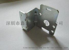 电器背板五金冲压件加工 精密五金冲压件加工