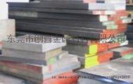 SKH-51进口高硬度高韧性高速工具钢