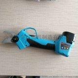液压加长的高枝剪 三米可以调节的剪高枝工具