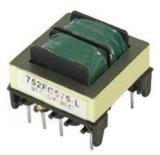 EI,EE,GB,PQ系列高频变压器