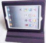 iPad3保护套