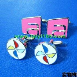 金属袖扣(TY-0024)