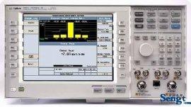 手机测试仪(E5515C) -2