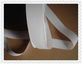 不脱粉胶带(PT7321)